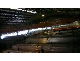 怡樺興、鐵皮屋翻修、鐵皮屋隔熱散熱、鐵皮屋搭建、鐵皮屋施工