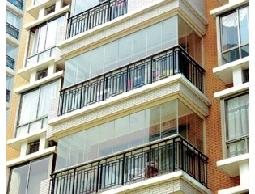 隱形鐵窗、防盜鐵窗、防墜鐵窗、隱形安全防護防盜網、警報式隱形鐵窗