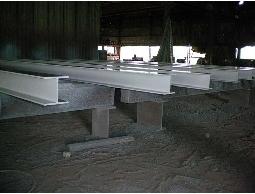 H型鋼、電梯井鋼、C型鋼、鐵管、各式鋼材