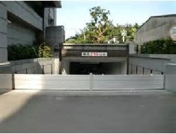 防水閘門、水閘門、防颱工程、擋水閘門、車道防水閘門