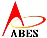 阿貝思科技股份有限公司
