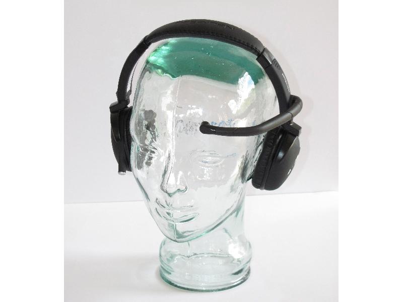 神念科技腦波耳機/學術開發版/Mindset腦波儀