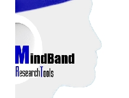 研究開發套件MindSet Research Tools
