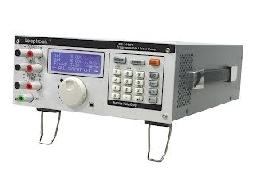 LPP-3030T 可程式線性直流電源供應器