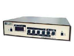 Plus 電話線模擬系統