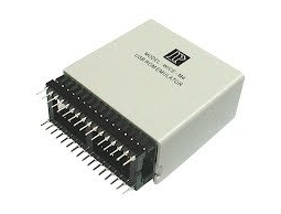 WICE-M4 4MB ROM 模擬器