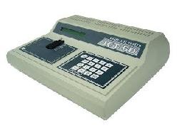 ICT-6D 桌上型數位IC測試器