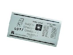 UDT-1 萬用線上燒錄器