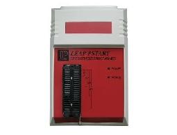 PSTART 掌上型 PIC 燒錄器