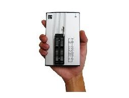 LEAPER-56 口袋型高速萬用IC燒錄器