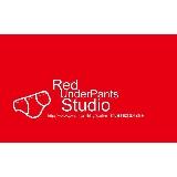紅內褲影像工作室