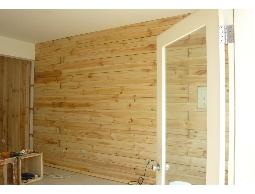 鄉村風 實木拼板 造型牆 電視牆 主題牆 壁腰 沙發背牆 床頭背牆