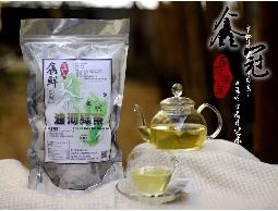 茶葉 ~ 文山包種青茶免濾包(5g)~120包...