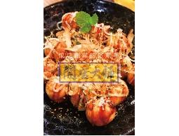 特製章魚燒粉-章魚小丸子粉