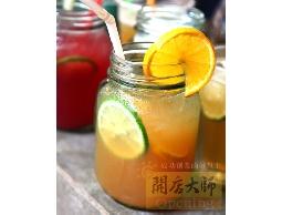 果汁濃縮原汁
