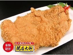 雞排豬排肉品醃漬調味粉
