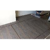 小木匠木質地板
