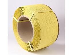 PP黃色打包帶/全自動/半自動/手工具打包機