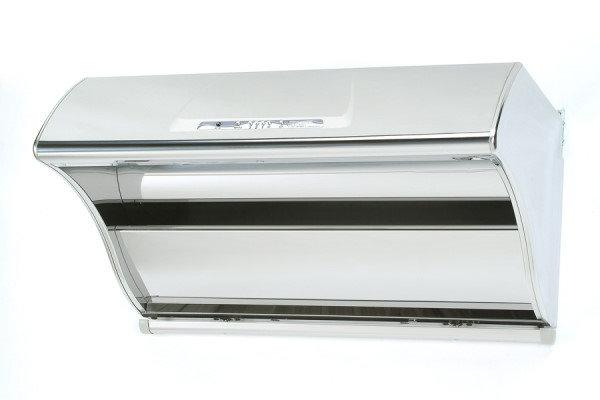 漢光牌空調直吸式排油煙機/龍捲風