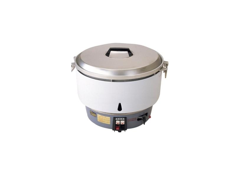 漢光牌HG-50P瓦斯炊飯器/飯鍋