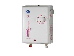 漢光牌即熱式電熱水器-小熱透