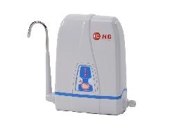 漢光牌生飲機HG-1