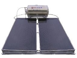 HG漢光牌太陽能熱水器,台灣製造,兩片300公升,政府補助8640,歡迎來電