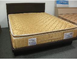 桃園縣八德市蘭克斯床墊工廠 (唯一工廠及商標) 台灣製造 生產各式床墊 歡迎參觀試躺