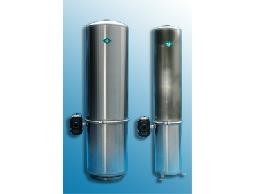 幾米科技地下水自動逆洗過濾機