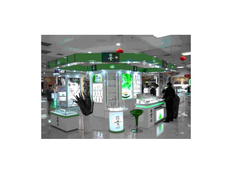 室內廣告燈箱片印刷製作 寫真噴繪|燈箱片寫真|燈片製作|燈光片寫真|燈箱廣告海報噴繪