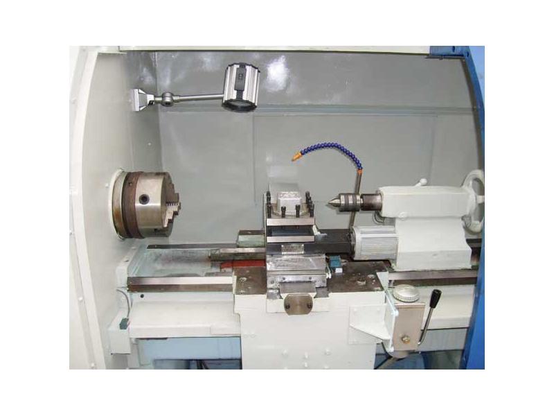 專用機械設備設計/製作  CNC數控機械工具機  專用機  機械配電