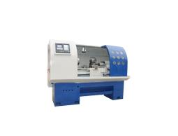 特殊機械零配件製作  特殊工具製作/開發