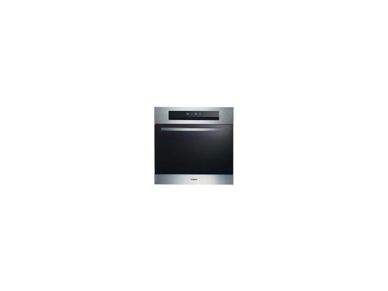 (YOYA)莊頭北-TS-9603☆電子控制系統(自動模式)☆不鏽鋼電鍋炊飯鍋收納櫃☆特價