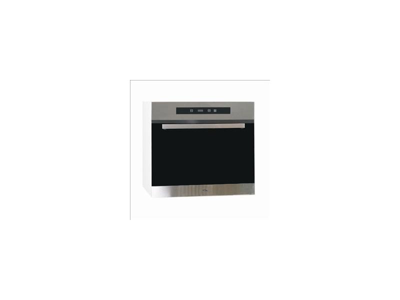 (YOYA)豪山牌 CD-620 系統廚具崁入式☆飯鍋炊飯器收納櫃☆電器櫃高身櫃☆來電特價