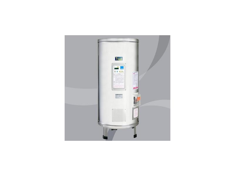 (YOYA)和成牌HCG-EH30BAQY(不鏽鋼定時定溫節能標章認證)30加侖數位恆溫儲
