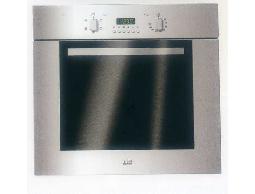 (YOYA)義大利原裝-世磊BEST-OV-365☆不鏽鋼多功能3D立體旋風烤箱☆防燙三層