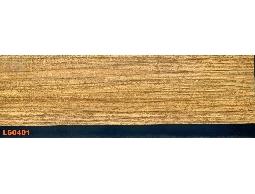 (YOYA) L60401 防燄超厚耐磨長條木紋塑膠地板地磚(帝寶系列IV 100%台灣製
