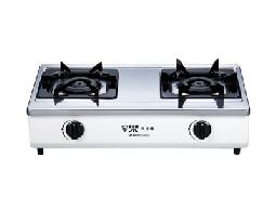 (YOYA)喜特麗 JT-2280S 台爐高效節能☆強火瓦斯爐☆全省免運費☆☆來電特價