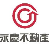 永慶不動產台南崇明加盟店