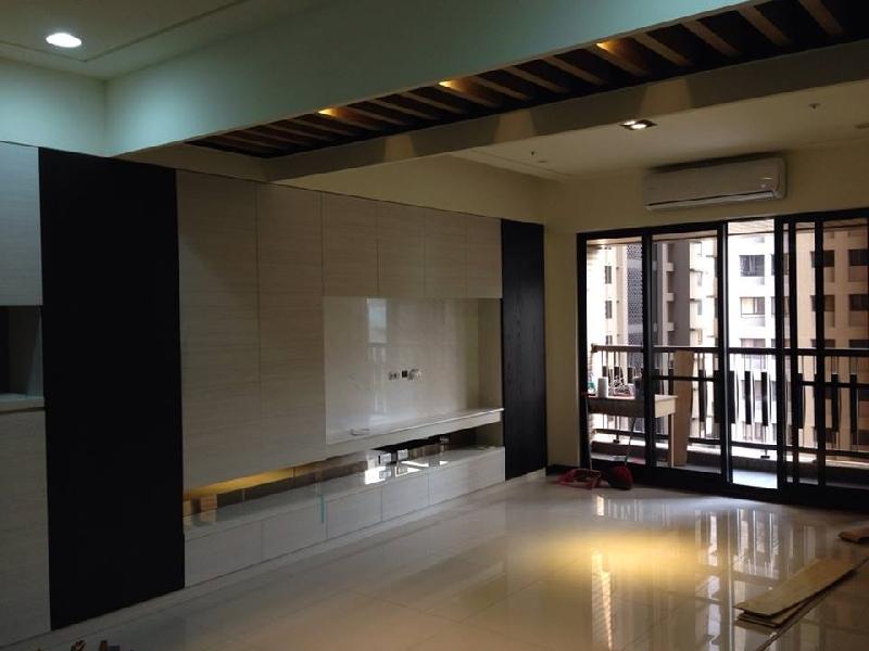 御品室內設計(02-29351111)十大優勢 御品室內設計擁有響亮的品牌名