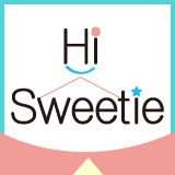 HiSweetie