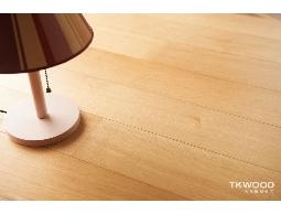 海島型複合式木地板✶現代時尚✶ - 橡木 15 X 120 MM(自然色)