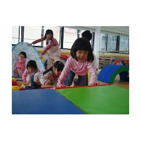 卡帕幼兒園