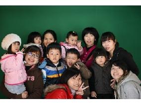 卡帕兒童教育機構