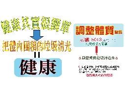 芯纖-5013 純天然複方青草