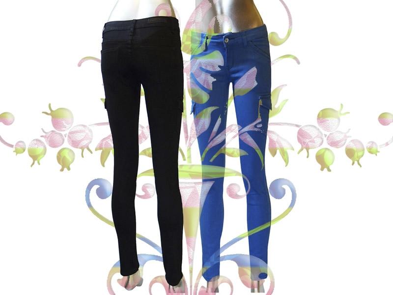 牛仔長褲、牛仔短褲、牛仔背心、牛仔裙、平織長褲、平織短褲及平織裙