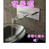宅急漏 專業水管天然瓦斯暗管抓漏 免打壁