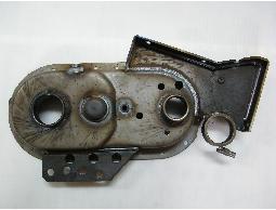 co2、氬焊、銅焊、點焊、機械手臂自動焊接加工