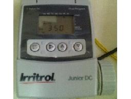 噴灌中央控制器,噴灌中控器,主要品牌有:,TORO,HUNTER, IRRITROL