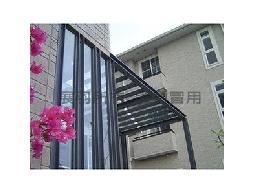 防火門 雙玄關  玻璃門 隔音窗 鋁鋼構採光罩